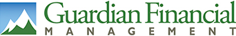 Guardian Financial Management, Logo